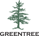 Greentree Foundation